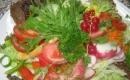 salat-kl2