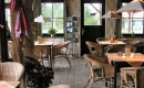 im-restaurant-die-bunte-kuh-federow-006