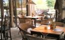 restaurant-die-bunte-kuh-federow284