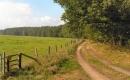 FederowRad-und-Wanderwege-107