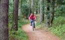 FederowRad-und-Wanderwege-234
