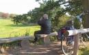 rad-und-wanderwege-053